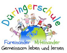 Düringerschule Olpe