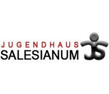Jugendhaus Salesianum
